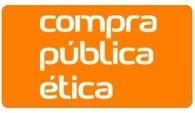 La Corte de Justicia de la UE confirma la posibilidad de pedir criterios de Comercio Justo en la contratación pública | Contratación Pública | Scoop.it