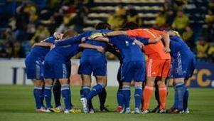 Soccer betting tips 15.08.2014 - ROMANIA: Liga I, FRANCE: Ligue 1, IRELAND: Prem. League | Pronostici scommesse | Scoop.it