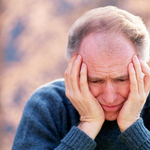 Mental Health Could Be Affected By Social Isolation, Shows Study | Psychotherapy, Social Work & Mental Health | Scoop.it