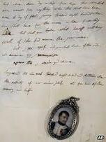 Engleski jezik onlajn: Da li je Napoleon radio domaći iz engleskog? (tekst na engleskom jeziku) | Učenje engleskog jezika | Scoop.it