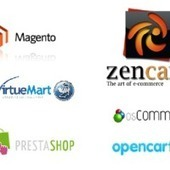 7 Of The Best Open Source E-Commerce Platforms | Technology | Scoop.it