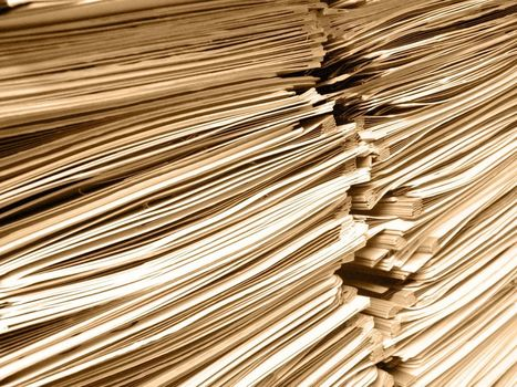 Classifications of Research Papers   Perfect Writing Services   Scoop.it