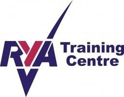 Why choose an RYA Sailing School? | Universal Sailing School | Scoop.it