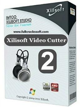 Xilisoft video Cutter 2.2.0 Plus Serial Key   software   Scoop.it