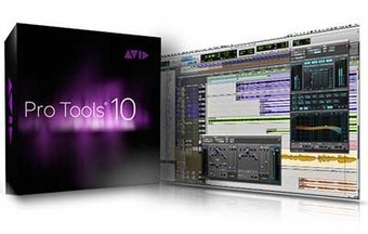 Avid Pro Tools HD 10.3.9 Mac 81790 (December 8, 2014) | Sonic Well Productions | Scoop.it