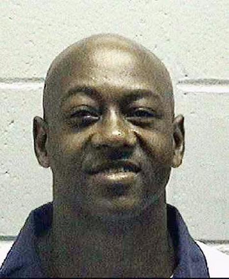Supreme Court Throws Out Death Sentence From All-White Jury | Police Problems and Policy | Scoop.it