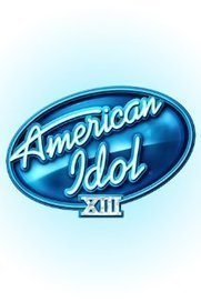 Watch American Idol: The Search for a Superstar Online | Free Movies and TV Series Online | Scoop.it