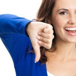 Omarm de afwijzing: die 'nee' wordt vanzelf een 'ja' | Intermediair.nl | #Solliciteren #Netwerken # Social Media | Scoop.it