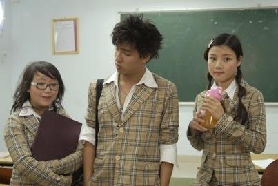 Phim Chít và Pi | VTV2 | Phim Việt Nam | tung | Scoop.it