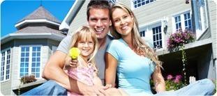 Home Mortgage Loan | bernard47uy | Scoop.it