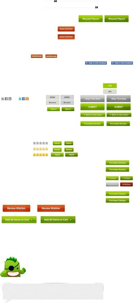 nedimaon - MOJO Themes Profile | NeoProSEO | Scoop.it