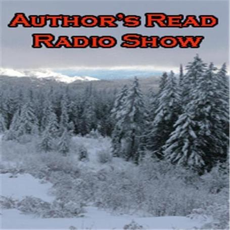 Authors Read Online Radio by Authors Read | Blog Talk Radio | 6-Traits Resources | Scoop.it