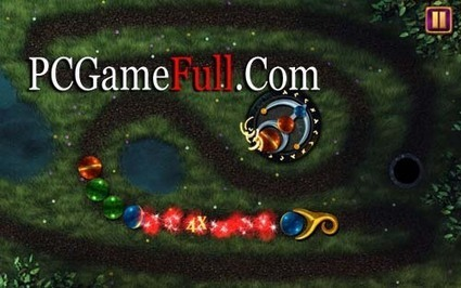 Download Game Sparkle 2 For PC | Top Full Version PC Game | Download PC Game | Scoop.it