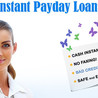 Fast and Friendly Loans