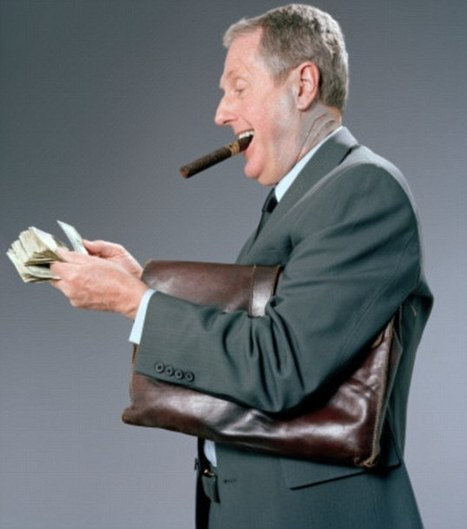 Couples born in 1940s have money to fund lifestyles when retired   ESRC press coverage   Scoop.it