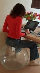 Ergonomics and Your Environments -   Anti-Fatigue and Ergonomic Tips   Scoop.it