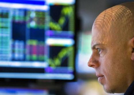 Le spectre d'une nouvelle crise sur les émergents affole les marchés - Le Figaro   Toxic Finance   Scoop.it