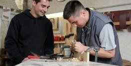 Les taux d'emploi et de chômage des jeunes se stabilisent | defi-metiers.fr | Lettre d'info emploi, métier, formation | Scoop.it