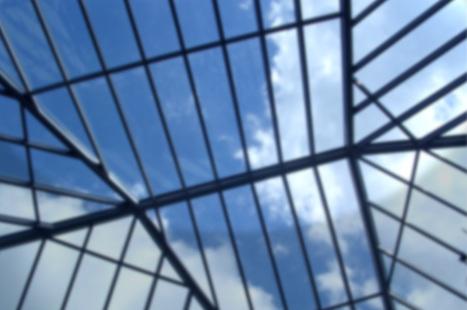 Lexique : pour tout savoir sur les verrières et menuiseries aluminium | Aluminium | Scoop.it