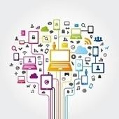 On a lu pour vous : Le lead management ou la révolution digitale de ... | Lead Management - Sales 2.0 | Scoop.it