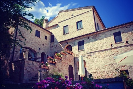 Vacation Rental Marketing Tips   Le Marche Properties and Accommodation   Scoop.it