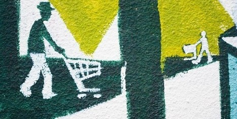 Tips for Getting E-commerce SEO Right   SEO Tips, Advice, Help   Scoop.it