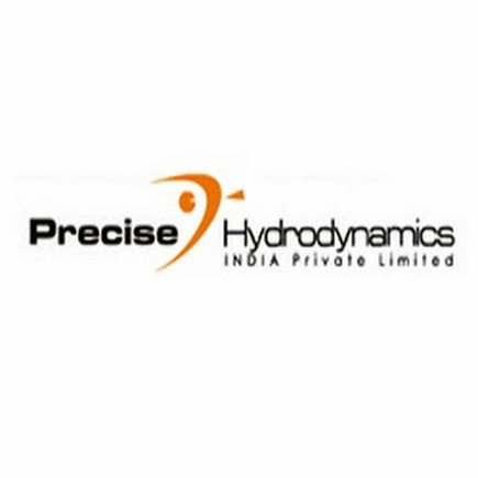 Hydraulic Presses: Hydraulic Press plays a vital role in designing the jewellery   Hydraulic Press Manufacturers, Hydraulic Presses.   Scoop.it