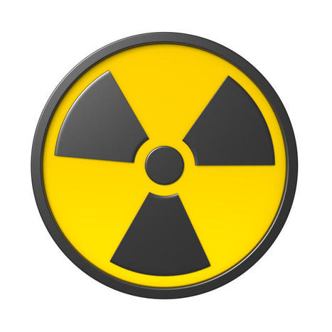 Prolonged radiation exposure: At low dose-rate, radiation poses little risk to DNA, study suggests | Amazing Science | Scoop.it
