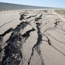 Fracking blamed for over 100 earthquakes in Ohio | Jokes and Funny Stories around the Globe | Scoop.it