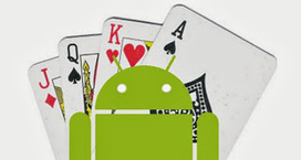 About gambling portal Webslotcasino.com | Free casino slots online | Scoop.it