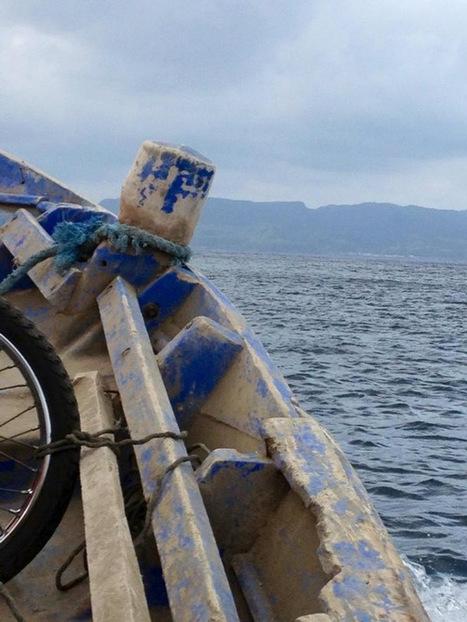 Sabtang, Batanes: A Shutterbug's Haven | Philippine Travel | Scoop.it