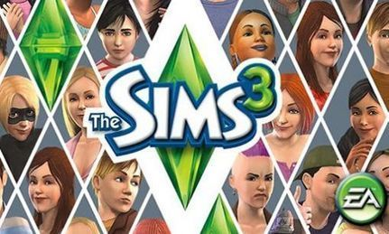 The Sims 3 Android apk game. The Sims 3 free download for tablet and phone. | Get Paid Apps For Free! | Scoop.it
