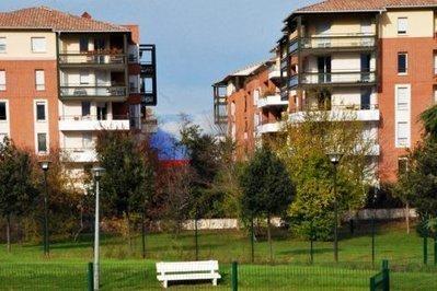 Immobilier. Chute des ventes aux particuliers à Toulouse | La lettre de Toulouse | Scoop.it