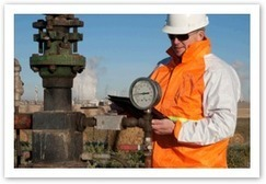 Oil & Natural Gas, Long Term Project   KensiumBPO   Scoop.it