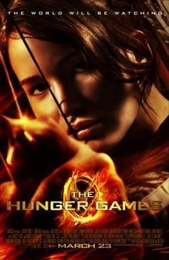 Will YA Television Ever Have Its 'Hunger Games'? - Forbes | Hunger Games in the Library (and other classrooms) | Scoop.it