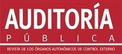 Revista Auditoría   Mily   Scoop.it