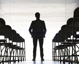 Los 7 errores comunes que hasta los CEO más inteligentes hacen | Autodesarrollo, liderazgo y gestión de personas: tendencias y novedades | Scoop.it