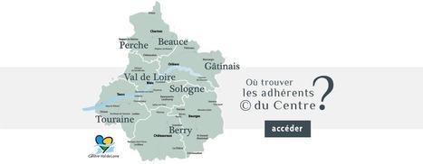 Nos produits | © du Centre | Immobilier France Investir, Tradition, Réalisme... | Scoop.it