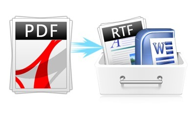 Perform precise conversion of PDF file to Word format | PDF Converter | Scoop.it