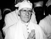 Conclave 2013 - Les mirontons qui comptent pas pour du beurre ! | Argot | Scoop.it
