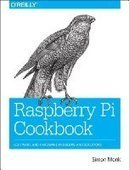 Raspberry Pi Cookbook - PDF Free Download - Fox eBook | dfvv | Scoop.it