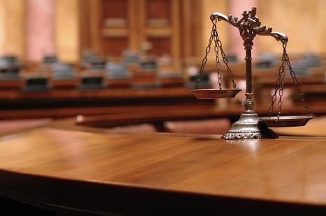 How a compensation lawyer should handle a commercial litigation?   Lawyers Sydney   Scoop.it