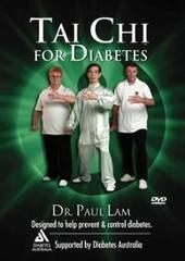 Tai Chi for diabetes; learn how to teach others - Daily Press (blog) | Tai Chi | Scoop.it