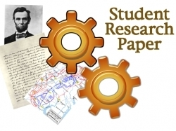 Web 2.0 research paper