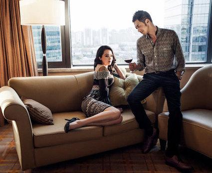 Sự chung thủy trong hôn nhân | máy khử độc rau quả ( máy khử độc ozone) | Scoop.it