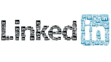 LinkedIn se cura en salud e invalidará miles de las supuestas contraseñas hackeadas | Enredado | Scoop.it