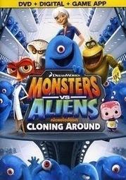 Streaming Movie Free Online | Online Streaming Free | Scoop.it