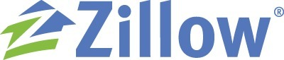 Zillow, Inc. Reports Record Third Quarter 2013 Results | Real Estate Plus+ Daily News | Scoop.it