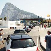 """EC calls on Spain and Gibraltar for a """"constructive dialogue"""", cooperation on border controls @investorseurope Gibraltar Stock Brokers   Europe   Scoop.it"""