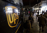 UPS Ending Health Coverage for Spouses Signals Cost Cuts | Insurance Broker Calgary | Scoop.it